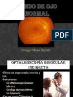 examendefondodeojo-111017071343-phpapp02