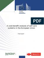 2015_selfcaresystemsstudy_en.pdf