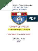 CARATULA PARA IMPRIMIR.docx