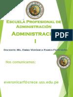 Sesión N°01 - 2015.pptx