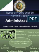 Sesión N°01 - 2013.pptx