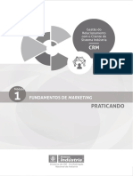 Edital IFPR