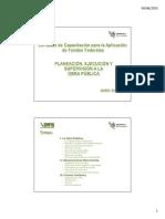 4-Precios-Unitarios.pdf