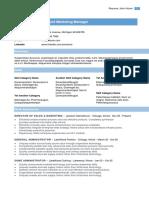 Mẫu số 33.pdf