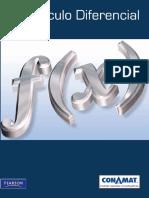 Calculo-diferencial-CONAMAT.pdf