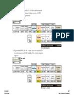 328199867 Ejercicios Capacidad y Control de La Produccion
