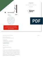 Inteligencia Física - Javier Santaolalla.pdf