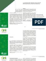 2882-5814-1-PB (2).pdf