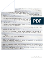 labor-cases-1-to-5-exc.-pulp-and-paper-inc-vs-nlrc.pdf