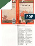 151570554 La Autentica Susi PDF