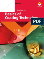 BASF-Handbook-Basics-of-Coating-Technology.pdf