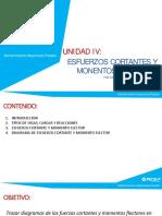 Unidad 4 Momento Flector-2.pdf
