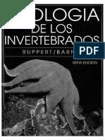 barnes reducido.pdf