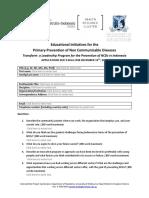 AIC-Health-Leadership-Program-Application-Form.docx