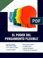 el_poder_del_pensamientoflexible.pdf