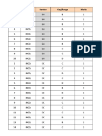 EC_Key.pdf