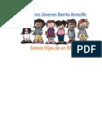presentaciones de MUJERES JOVENES.pptx