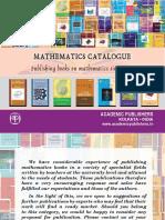1451981948mathcat16.pdf