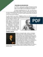 ANATOMÍA EN GRAN BRETAÑA.docx