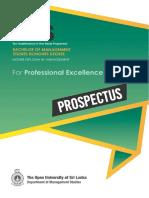 bms prospectus 2018-19.pdf