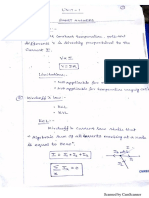 BEEE_1ST_UNIT_2MARKS[1].pdf
