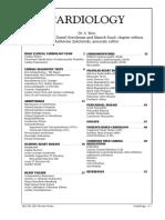 Apostila - Cardiologia humana - Cardiology.pdf