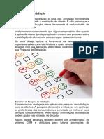 Aula 9 Pesquisa De Satisfação.pdf