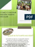 comoconstruirunahuertaescolar-121016212749-phpapp02