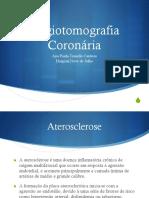 Diagnóstico por imagem da insuficiência coronariana - Parte III.pdf