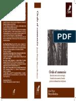 Ordo & Connexio (Cubierta)