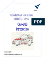 canbus-introduction.pdf