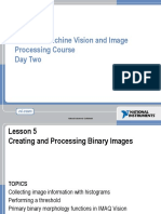 image processing Introduction