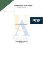 competencias básicas de la  cultura ciudadana.pdf