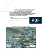 mecanica 2 informe humedad palo.docx