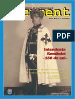 Revista_051_2011