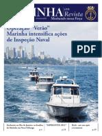 marinha_em_revista_n04_abr2011.pdf