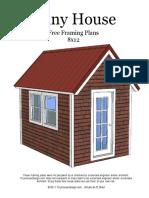8x12-Tiny-House-.pdf