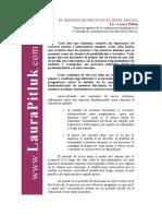 Articulo2010a.pdf