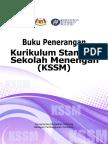 009 Buku Penerangan KSSM.pdf