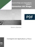 Manual de riego fundamentos.pdf