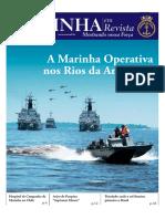 marinha_em_revista_n02_ago2010.pdf