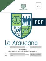 PRUEBA 1 PAUTA DE CORRECCION ABASTECIMIENTO Y GESTION DE   PROVEEDORES.doc