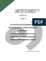 90764-Tema 2. Estatuto de Autonomía.pdf