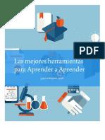 2017-Herramientas-aprendizaje-ok.pdf