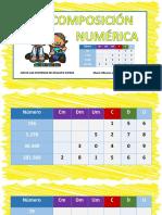 DESCOMPOSICIÓN-NUMÉRICA-HASTA-LAS-CENTENAS-DE-MILLAR-6-CIFRAS.pdf