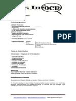 247305712-Direito-Tributario-I.docx