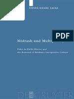 [Steven_Daniel_Sacks]_Midrash_and_Multiplicity_Pi(BookZa.org).pdf