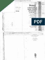 01_-_Lerate_(Compilador)_-_Beowulf_y_otros_poemas_antiguos_germanicos_(146_copias)_1.pdf