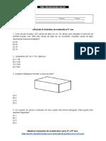 Simulado.III-Questões-matemática-5°-ano2