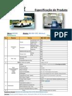 Mudan_MD 6601 D5Z (Minibus)